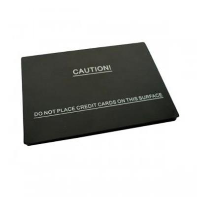 Акустомагнитный деактиватор коврик контактный