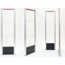 Т-Х 200антикражные ворота Радиочастотная система