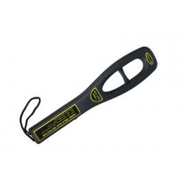 Ручной детектор акустомагнитный