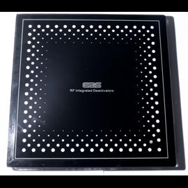 Радиочастотный деактиватор для этикетокRF JD (в комплекте с панелью), без проверки деактивации