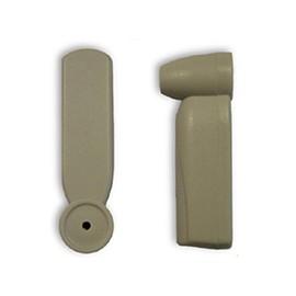 Акустомагнитныйпротивокражный антикражный датчик пенслтаг АМ Pencil Tag55 мм,серый
